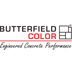 Butterfield Color Aurora