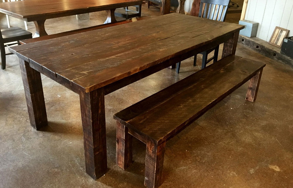 Perfect Rustic Elements Furniture Website