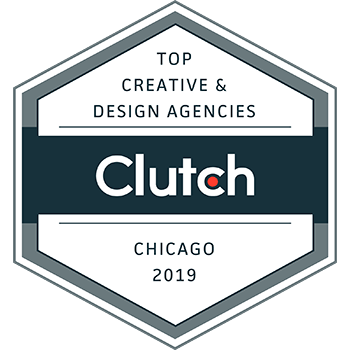 web‐designer‐Chicago