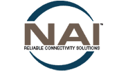 NAI Group in Troy Michigan