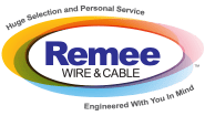 Remee Wire and Cable in Florida New York