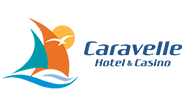 Caravelle Hotel in St Croix US Virgin Islands