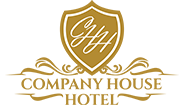 Company House Hotel in Christiansted US Vigin Islands