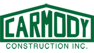Carmody Construction in Oswego