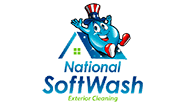 National Softwash in Plainfield