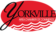 Yorkville Chamber of Commerce in Yorkville