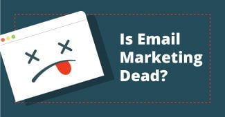 Idea email marketing featured