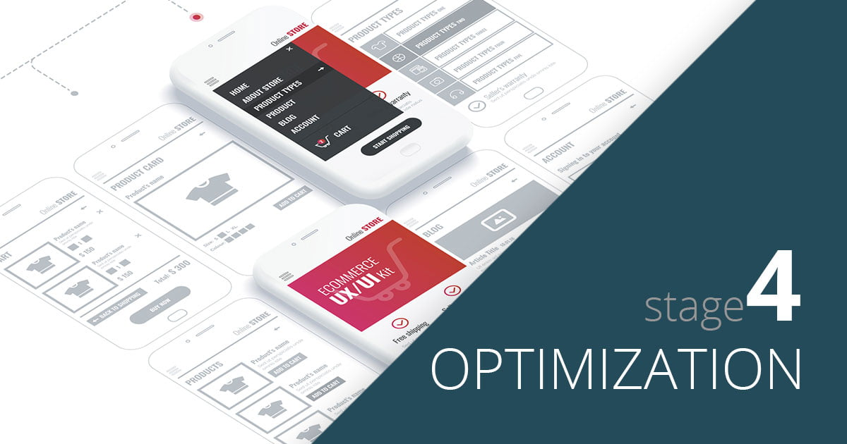 custom website timeframe 04