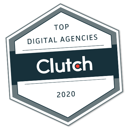 chicago top digital agency