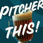 pitcher this avatar