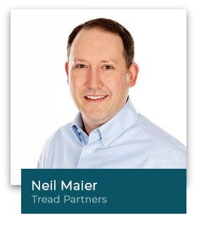Neil Maier